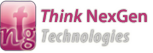 Think NexGen Technologies