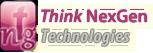 Think NexGen Technologies
